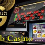 Allnew Gclub Casino สุดยอดเว็บไซต์ผู้ให้บริการเดินพันเกมคาสิโนออนไลน์อันดับหนึ่งของเอเชีย