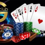เกี่ยวกับเรา ภาพรวมของ allnew gclub casino