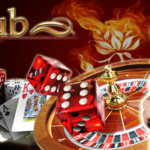 เกี่ยวกับเรา allnew gclub casino ที่เหมาะกับเกมพนันในยุคใหม่