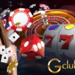 เกี่ยวกับเรา allnew gclub casino มีครบจบที่นี่