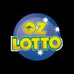 Oz Lotto หนึ่งในล็อตโต้ที่นิยมเล่นที่สุดในออสเตรเลีย