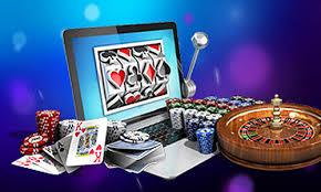 All New Gclub Casino คาสิโนออนไลน์ กับทางเลือกใหม่ของการลงทุน